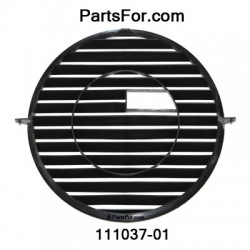 111037-01