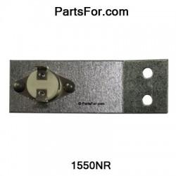 NAT1550NR