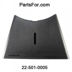 22-501-0005