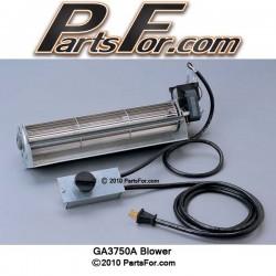 GA3750A