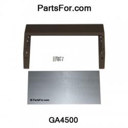 GA4500