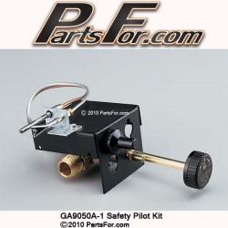 GA9050A-1