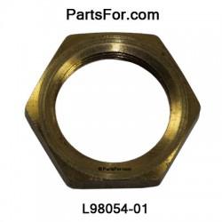 L98054-01