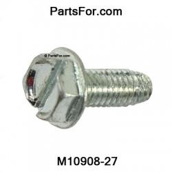 M10908-27