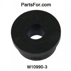 M10990-3