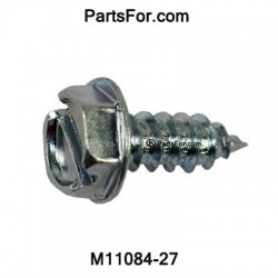 M11084-27