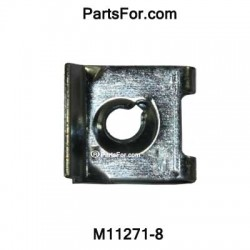 M11271-8