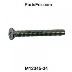 M12345-34