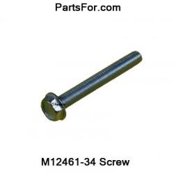 M12461-34