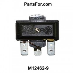 M12462-9