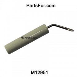 M12951