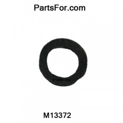 M13372