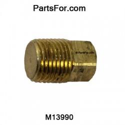 M13990