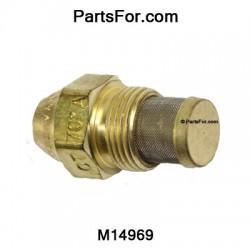 M14969
