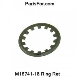 M16741-18