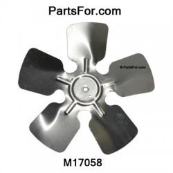 M17058