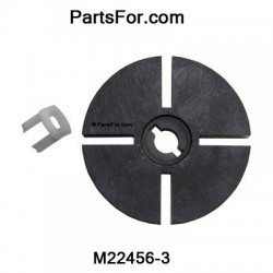 M22456-3