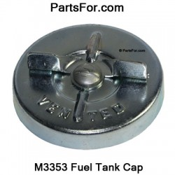 M3353