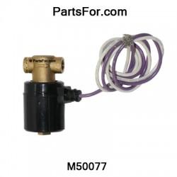 M50077