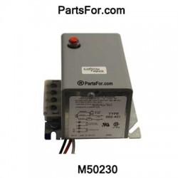M50230