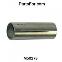 M50278