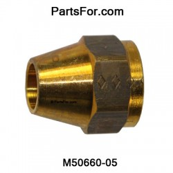 M50660-05