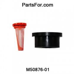 M50876-01