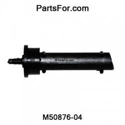 M50876-04