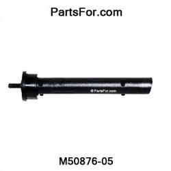 M50876-05