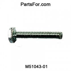 M51043-01