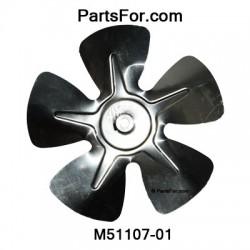 M51107-01