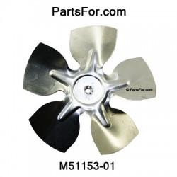 M51153-01