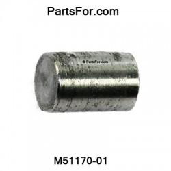 M51170-01