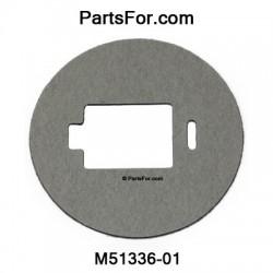 M51336-01
