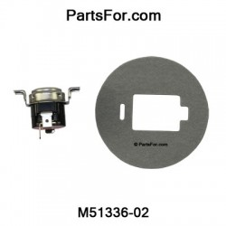 M51336-02