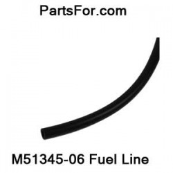 M51345-06