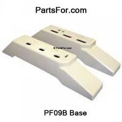 PF09B