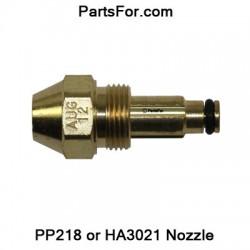 PP218