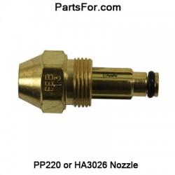 PP220