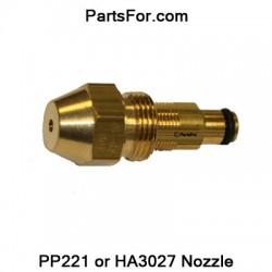 PP221