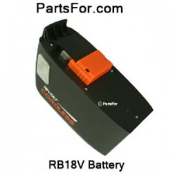 RB18V1