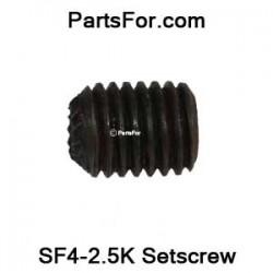 SF4-2.5K