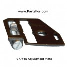 077115 Remington chainsaw and Remington polesaw part @ www.PartsFor.com
