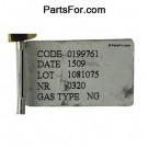 0199761 NG Pilot assembly SIT 0.199.761 @ www.PartsFor.com