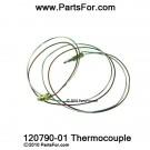 120790-01 Thermocouple