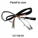 121129 04 Desa wiring harness ProFlame @ PartsFor.com