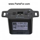 0.584.221 Receiver is included in the 0.584.521 / 0584521 ProFlame Receiver kit @ PartsFor.com
