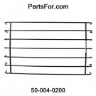 50-004-0200