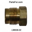 L98508-02