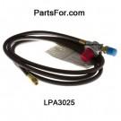 LPA3025